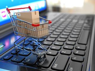 Nem szállított időben a webáruház, vagy hibás a kapott termék? Még külföldről is visszaszerezhetjük a pénzünket!