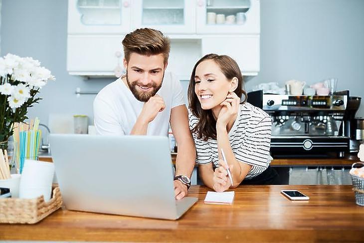 Minden vállalkozónak érdemes megvizsgálnia a kereskedőváltás lehetőségét