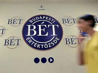 Tanácsadó céget hozna létre a BÉT a vállalati kötvények kibocsátására