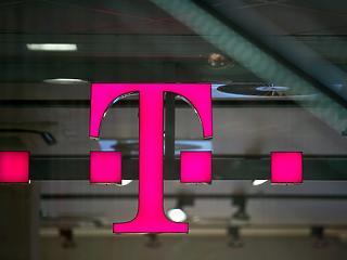 Durranthatja a pezsgőt a Magyar Telekom
