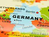 Durva visszaesést jelez a Bundesbank