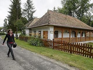 Visszajár az áfa a falusi CSOK-osoknak