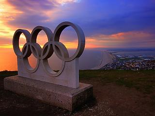 Oroszország akár olimpiát rendezne 2036-ban