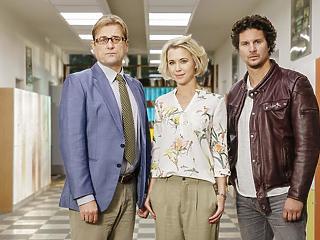 Tarolt az RTL az új műsorokkal