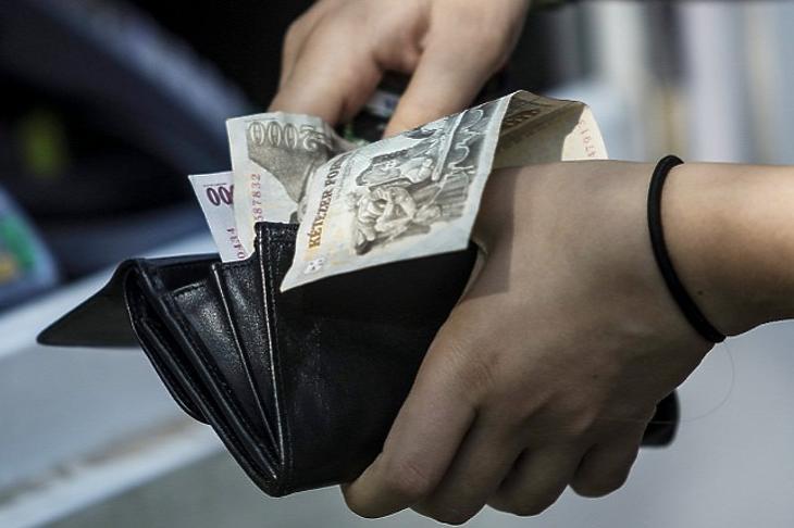 bizonyított kereset az interneten mi a legjobb módszer a pénzkeresésre