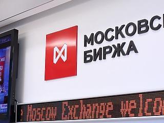 Tovább tart az orosz piacok vesszőfutása