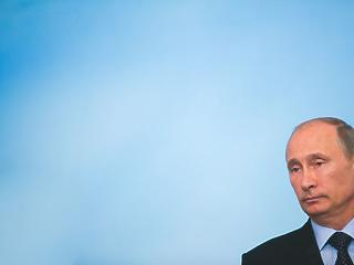 Meghosszabbította az EU az Oroszország elleni gazdasági szankciókat
