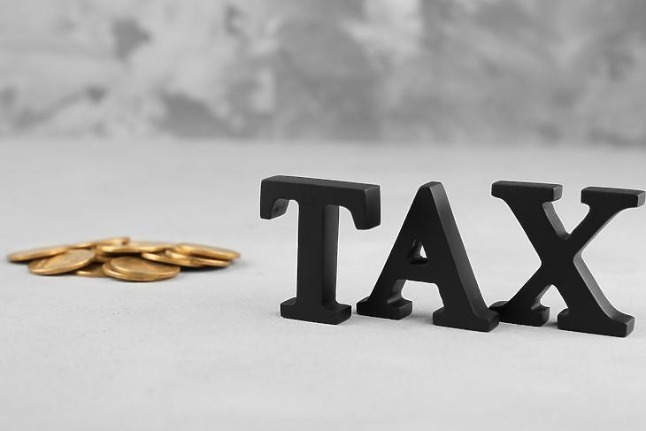 Az adótanácsadók szerint nem csökken az adminisztráció a NAV által készítendő áfa-bevallásokkal. Fotó: depositphotos.com