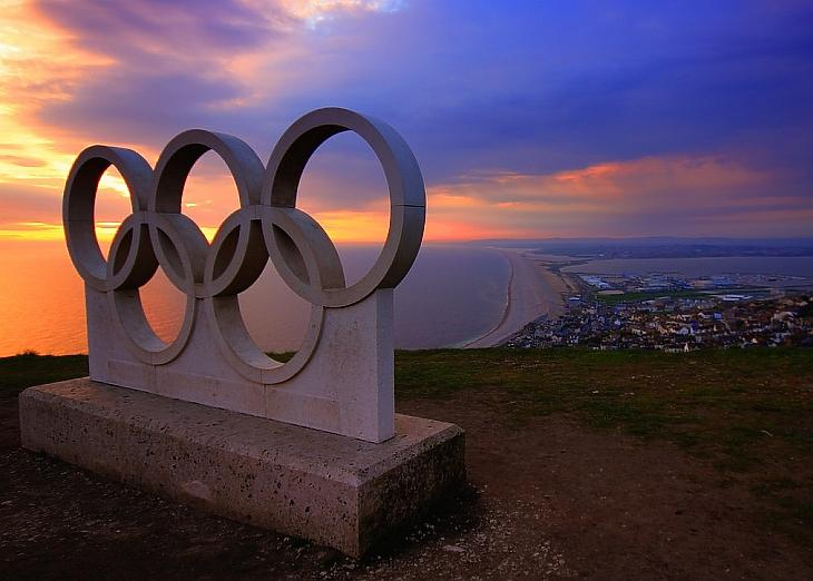 Legutoljára egyébként 2014-ben a téli olimpiai játékok érkeztek Oroszországba. (Fotó: Pexels/A kép illusztráció)