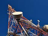 Fellebbezett a Telekom a Médiahatóság végzése ellen