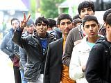 A gazdasági migrációra dolgozott ki tervet az EU