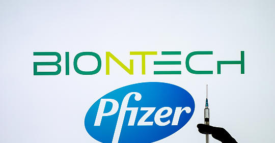 Koronavírus nélkül is milliárdos profit jött össze a Pfizer-nek Magyarországon