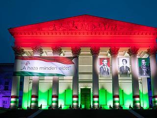 A kormány összevonja a Nemzeti Múzeumot és a Természettudományi Múzeumot