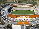 Egy évet csúszik az olimpia, megvan az új időpont