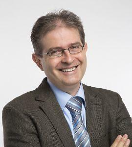 Dr. Schepp Zoltán