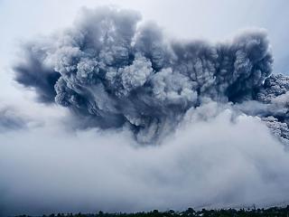 Vigyázat! Csütörtökön óriási robbantás lesz Budapesten