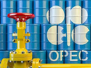 Csökkentik az olajoshordók számát, hogy megállítsák az olajár zuhanását