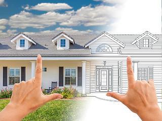 Átláthatóbb és olcsóbb lesz az ingatlan-nyilvántartás - ígéri a parlament elé vitt törvényjavaslat