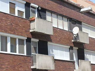 GKI: erősödő kereslet és 2-8 százalékos áremelkedés várható a lakáspiacon