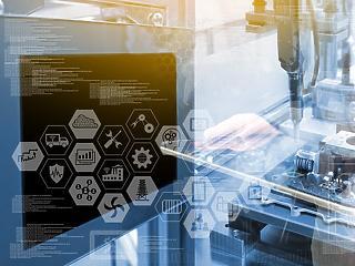 Az automatizálás új dimenziója a függetlenség