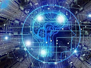 VAA: 25 milliárd dollárnyi csalást előzött meg a mesterséges intelligencia