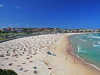 Újabb négy héttel hosszabbították meg a korona-korlátozásokat Sydneyben