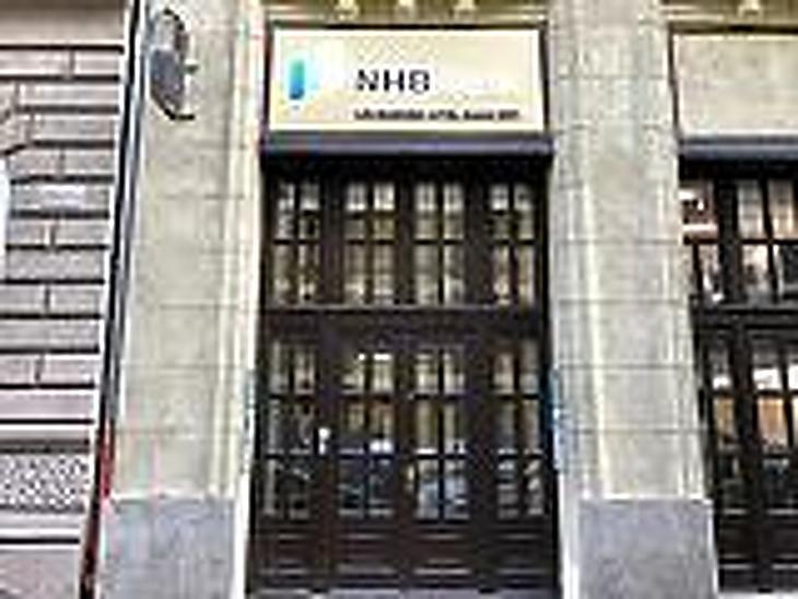 Leválaszthatják az NHB befektetési tevékenységét