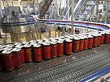 2 milliárdos bővítéssel növelte 50 százalékkal a gyártókapacitását a Hell Szikszón