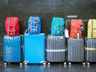Csoportosan Görögországba, egyénileg Horvátországba utazik a magyar