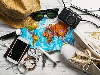 Óvatosabbak a külföldre utazók, és az utasbiztosítási piacnak ez jó