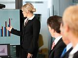Pozitív és negatív trendek: felemás képet mutatnak a hazai cégek