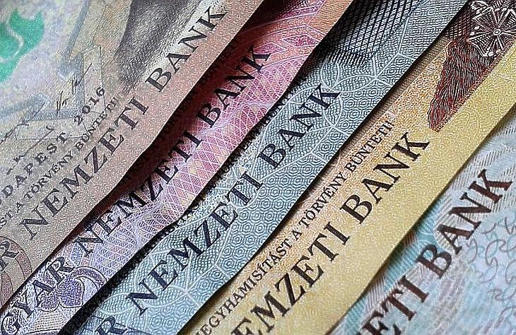 Nőtt a betét és a hitelállomány is