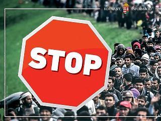 Büntetőadót is kapnak a bevándorlást támogató szervezetek