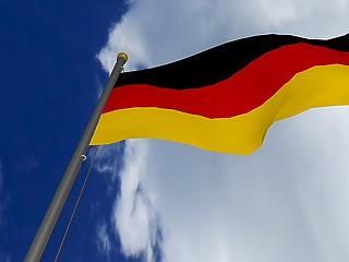Karanténba került egy német miniszter