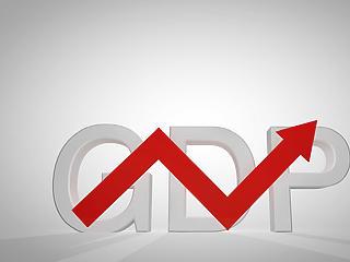 Jövőre is kitarthat a féktelen gazdasági növekedés