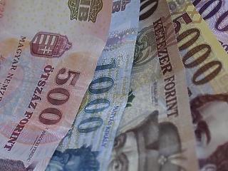 Megmutatjuk, mennyire keveset ér a magyar minimálbér