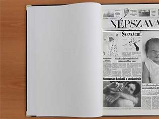 Mi az a Szülinapi Újság?