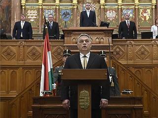 Friss lista: ennyit adózik Orbán, Rogán és a többiek!