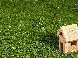 Vidéki használt ingatlannal lehet most a legtöbb hozamot elérni