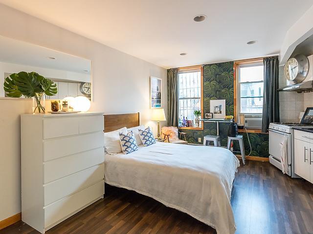 Nem csak az új lakásokra lehet majd CSOK-ot igényelni