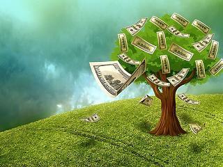 MNB: jelentős friss pénz áramlott a MÁP+-ba