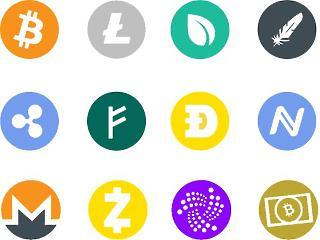Repkednek a hajmeresztő bitcoin-jóslatok, de az árupiacon is jöhet a bika
