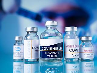 Meglepő fordulat: mégsem  érkeznek a CanSino és a CoviShield vakcinák