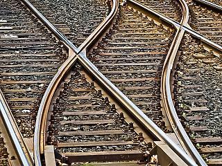 Megindokolták, hogy miért költ közel 30 milliárdot a kormány a vasúti áruszállításra