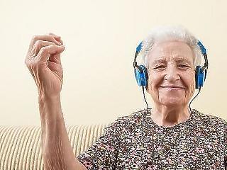MÉG NE Eldőlt: 20 ezer forint jár idén a nyugdíjasoknak kompenzációként