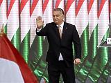 Az Európai Néppárt 13 tagja kéri, hogy zárják ki a Fideszt
