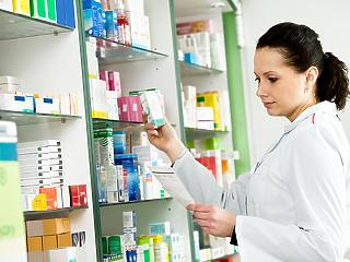 Gyógyszertárak 2020-as éve: egyesek hasítottak, mások megszenvedték