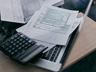 A munkáltatók szerint az 5 százalékpontos szochó-csökkentést is elbírná a költségvetés