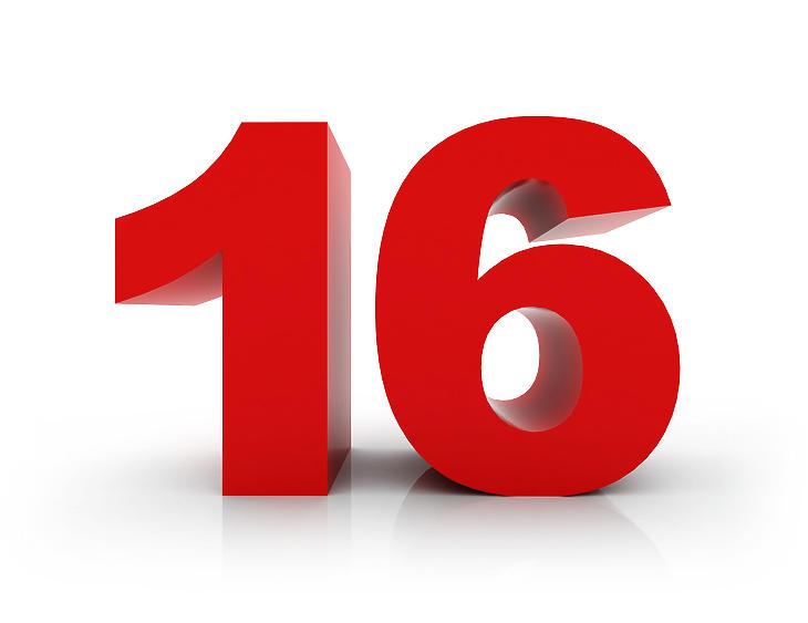 Tizenhat nap van hátra a törvény életbelépéséig. Fotó: depositphoto