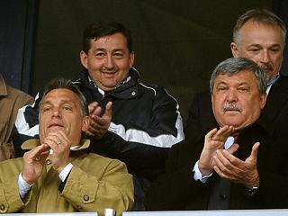 Orbán Viktortól Borkai Zsoltig eddig az Adrián pihent a magyar elit - Idén velünk pancsolnak a Balcsin?